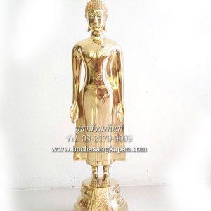 พระบูชา,พระประจำวันเกิด,พระประจำปีเกิด,พระปางเปิดโลก,พระพุทธรูป,พระประธาน