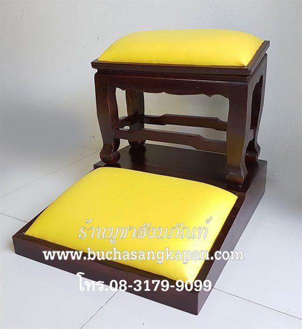 โต๊ะกราบพระ ราคา,โต๊ะหมู่บูชา ราคา,โต๊ะหมู่บูชาไม้สัก