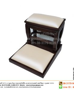 โต๊ะกราบพระ ราคา,โต๊ะกราบ,ที่กราบพระ ราคา, แท่นกราบพระ