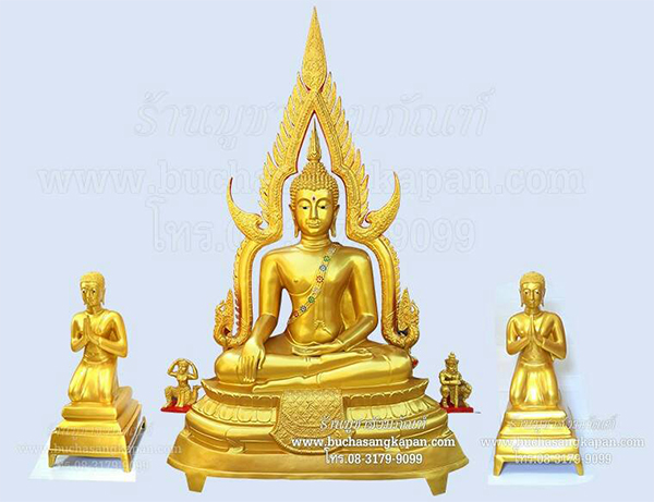 พระพุทธชินราช, พิษณุโลก พระเครื่องพระพุทธชินราช ,พระพุทธชินราช ราคา