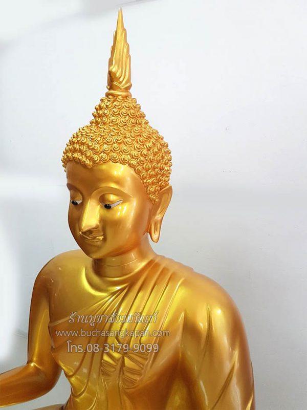 ราคาพระพุทธรูป 30 นิ้ว, พระพุทธรูปทองเหลือง ราคา ,พระประธานราคาเท่าไร
