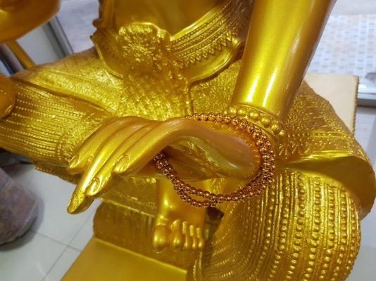 รูปพระพรหม , ไหว้พระพรหมที่ทำงาน คาถาบูชาพระพรหมเอราวัณ พระพรหม รามเกียรติ์ พระพรหม ปิดกี่โมง เหรียญพระพรหม , คาถาบูชาพระพรหมธาดา ,ไหว้ศาลพระพรหมที่ทำงาน