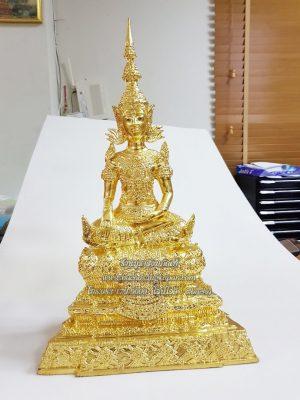 พระจักรพรรดิ ทรงเครื่อง ราคา, พระพุทธ รูป ปาง จักร พร ร. ดิ์ ราคา , พระบูชา ทรงเครื่อง จักรพรรดิ , พระบูชา ทองเหลือง