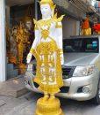 พระปางเปิดโลกเนื้อทองเหลือง, พระ ปาง เปิดโลก 12 นิ้ว, พระพุทธ รูป ปาง เปิดโลก ราคา ร้าน ขาย, พระพุทธ รูป ปาง เปิดโลก