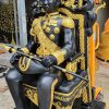 พระรูปเหมือน เสด็จพ่อ ร.๕ (นั่งบัลลังค์) ทองเหลือง ขนาด 30 นิ้ว (เท่าองค์จริง) 03