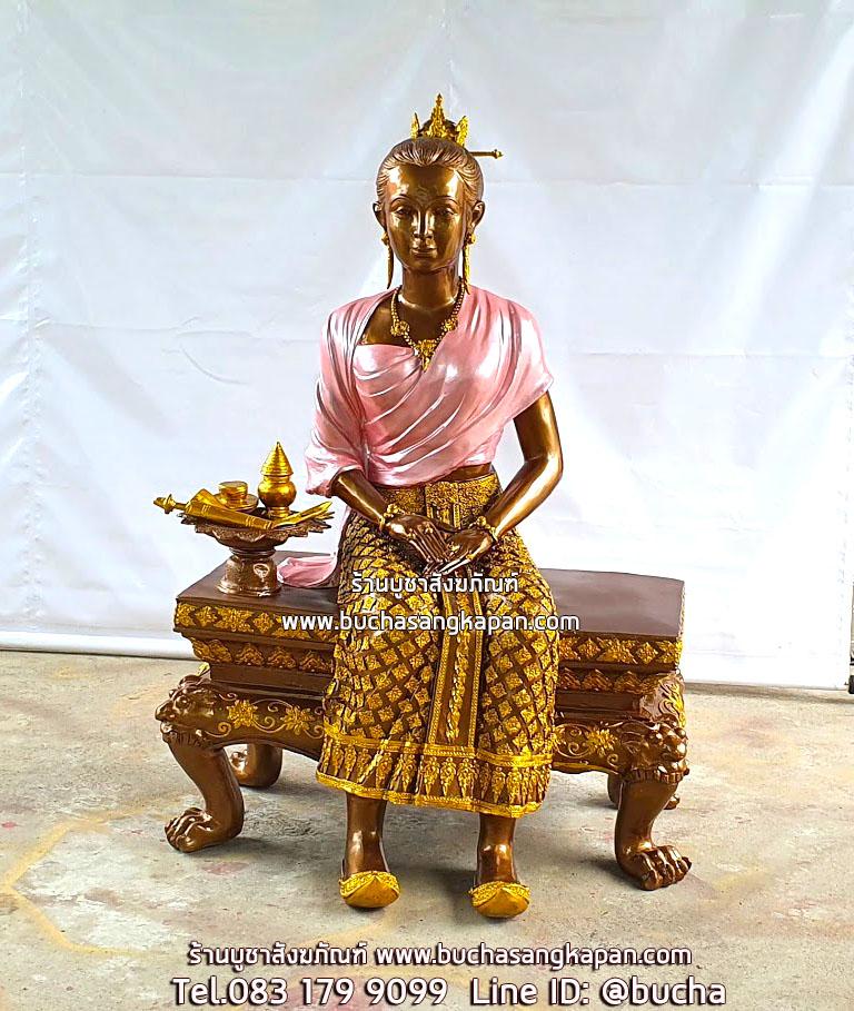 ร้านพระบูชา , ร้าน ขาย พระ พิษณุโลก, ร้านดวงดี พระบูชา, พระพุทธ ชิ้น ราช ภ ปร หน้าตัก 9 นิ้ว ราคา, ตู้ครอบ พระพุทธ ชิ้น ราช