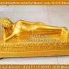 พระนอน อ่างทอง, พระนอน พุทธคุณ, พระนอน ปางอะไร, พระนอน ศักดิ์สิทธิ์