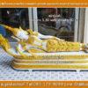 พระนอนวัดโพธิ์, พระนอน อ่างทอง, พระนอน ศักดิ์สิทธิ์ อันดับ,พระนอน ใน ประเทศไทย